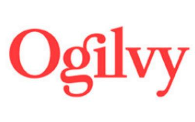 Ogilvy APAC Velocity Brand Forum