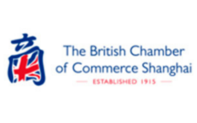 British Chamber of Commerce VOW