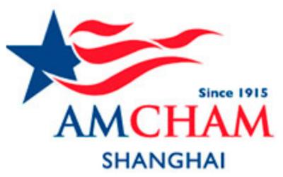 American Chamber of Commerce WEN