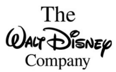 Disney Asia Marketing Team