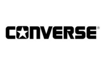 Converse Board of Directors