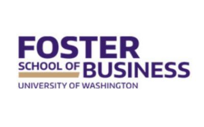UW Business School Guest Lecture
