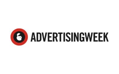 Facebook & Advertising Week Panel