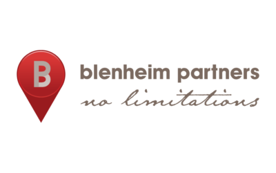 Blenheim Partners: No Limitations Podcast
