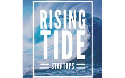 Rising Tide Start Ups