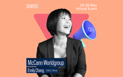 SHAPERZ: Shaping the Future of Work for SMEs