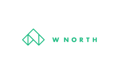 WNorth: Just Published