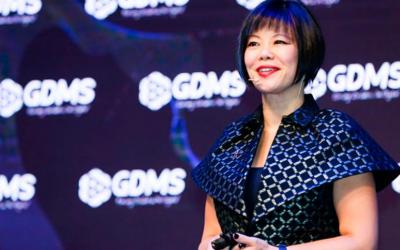 GDMS Summit
